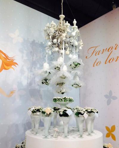 fleuriste nice bouquet livraison composition florale mariage grasse bravi fleurs. Black Bedroom Furniture Sets. Home Design Ideas