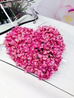 Fleuriste à Nice