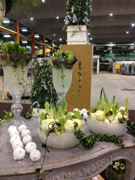 artisan fleuriste nice livraison commande de fleurs pas cher grasse. Black Bedroom Furniture Sets. Home Design Ideas